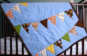 make-a-baby-quilt